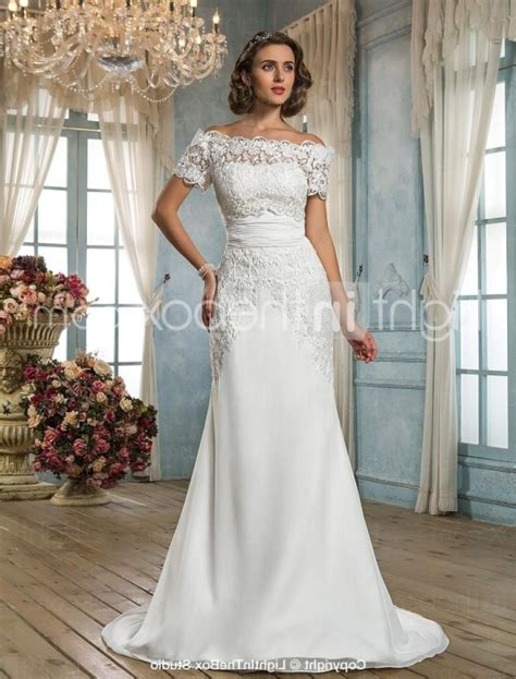 hairstyle for 40 yrar old bride wedding dress for over 40 years old weddings dresses