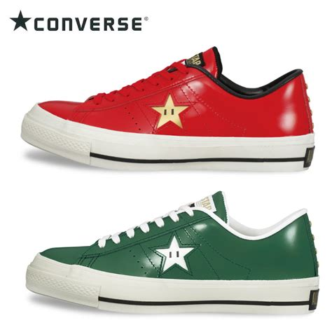 Mario Vizzari Classic Original Brand footmonkey rakuten global market converse one