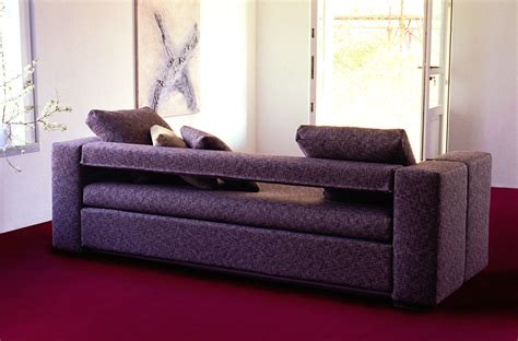 doc xl a sofa bed that converts in to a bunk bed in two