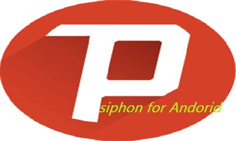 psiphon 3 apk psiphon apk install psiphon apk for android free