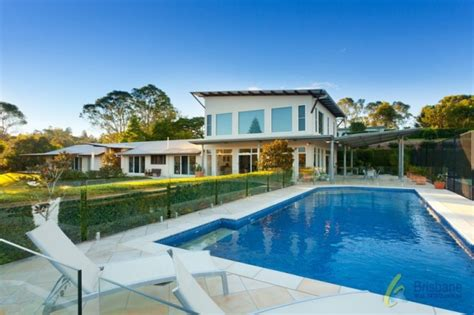rent to buy houses qld rent to buy houses brisbane 28 images brisbane median house price pushing 500 000