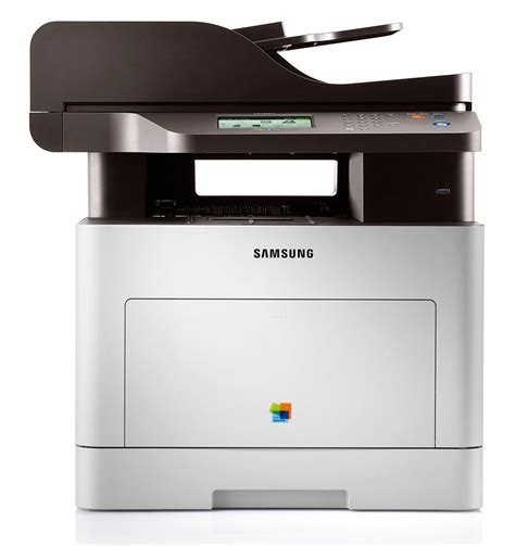 multifunction color laser printer printer reviews multifunction color laser printer reviews