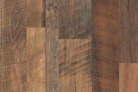 noble house flooring reviews home design idea
