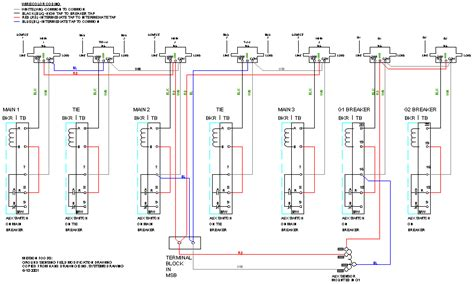 wiring diagram gfi get free image about wiring diagram