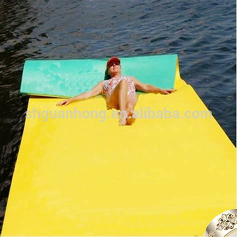 Floating Pool Mats by Pool Floating Mat Swimming Pool Rubber Mats Buy Swimming