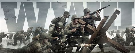 cull of duty announcing the dlc map pack for call of duty