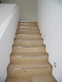 Wandbeleuchtung Treppe by Wandbeleuchtung Auf Len Feuerstellen Und
