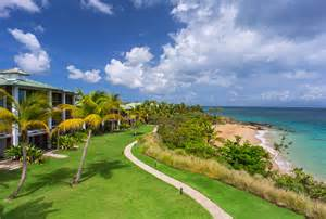 w retreat amp spa vieques island resort photos amp videos