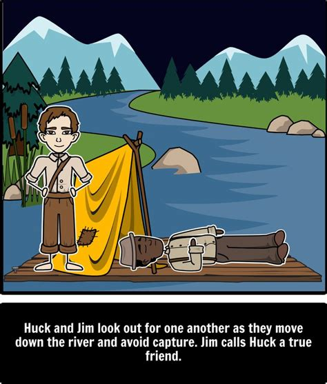 themes of huckleberry finn book 17 best adventures of huckleberry finn images on pinterest