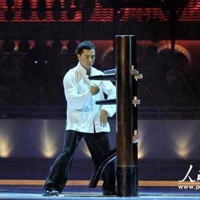 Mok Yan Jong Wooden Dummy Spesial Kayu Akasia Ukiran muk yan jong 171 muk yan jong wooden dummy boneka kayu wing chun