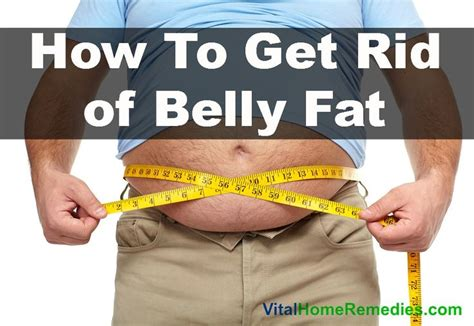 how to get rid of fat 61 best how to health images on pinterest remedies