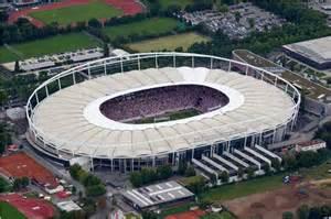 Mercedes Arena Stuttgart Mercedes Arena Informationen Zum Veranstaltungsort