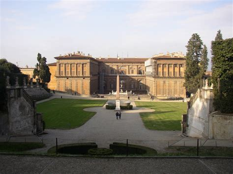 giardini di palazzo pitti 11 completely free things to do in florence hi hostel