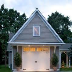 Victorian Garage Plans by 1000 Images About My Garage Carriage House On Pinterest
