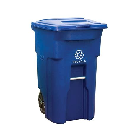 64 gallon trash can trash can interesting toter 64 gallon trash can marvellous toter 64 gallon trash can 32 vs 64