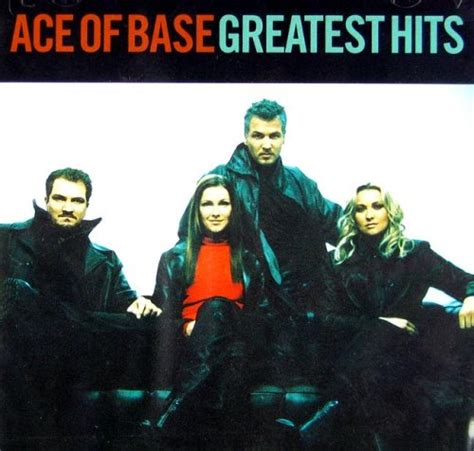 download evi edna happy birthday mp3 ace of base mp3 free download