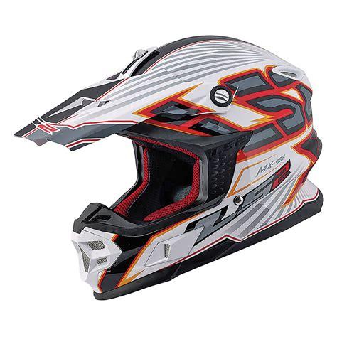 100 design your own motocross helmet utv action 100 helmets for motocross oneal 2018 sierra dual