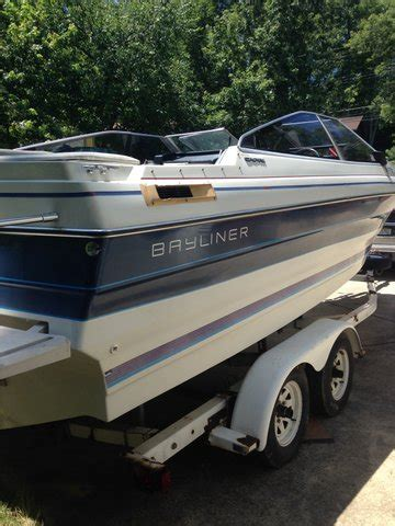 bayliner boat drain plug boats for sale in west virginia