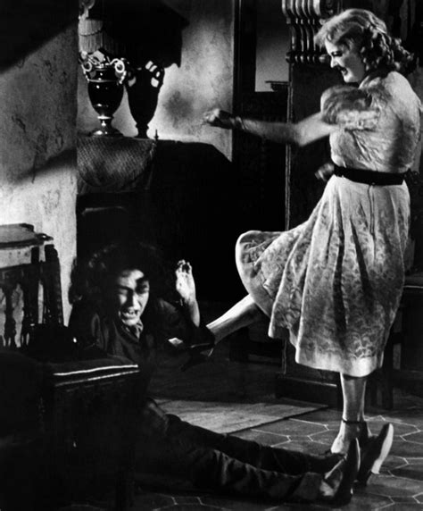 se filmer what ever happened to baby jane gratis bette davis joan crawford image what ever happened to