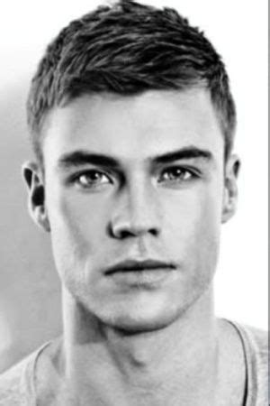 mens hairstyles square cut 1000 ideas about square faces on pinterest face shapes