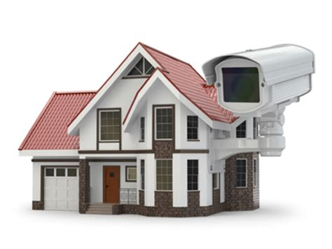 digital surveillance systems gcsi security