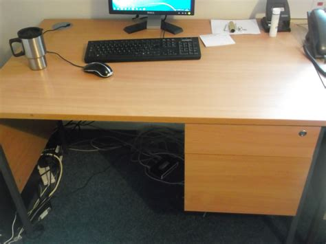 Free Office Furniture by Free Office Furniture Available For Collection