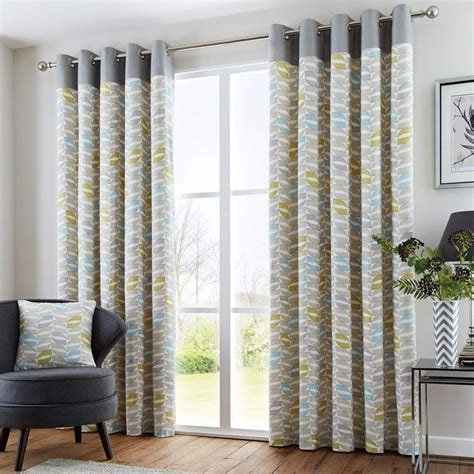 duck egg green curtains 25 best ideas about modern eyelet curtains on pinterest