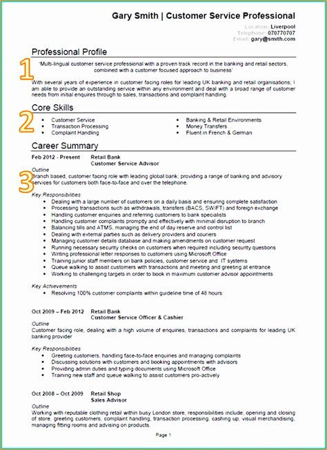 Professional Acting Resume by 9 Professional Acting Resume Free Sles Exles
