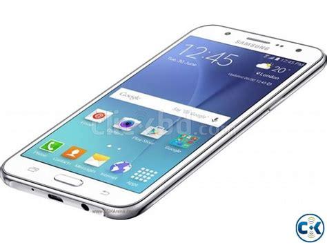 Samsung J5 J7 J2 samsung galaxy j2 j5 j7 brand new inatct clickbd