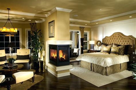 master bedroom decorating ideas on a budget 2018 master bedroom design ideas marvelous bedroom ideas bedroom decorating ideas how to design a