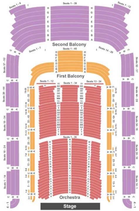 boston pops seating tables boston symphony tickets and boston symphony