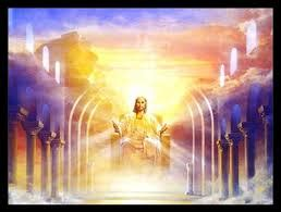 room for jesus king of the throne room of god my lord my friend