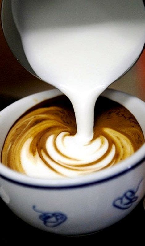 Franchise Coffee 25 best ideas about coffee franchise on coffee shop franchise coffee store and