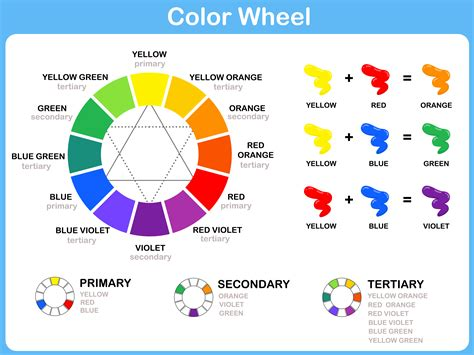 what color is the brain color and the brain brain fitness unlimited