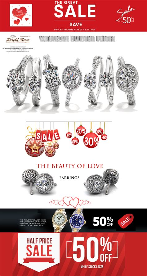 Wholesale Diamonds by Collection Of Wholesale Jewelry Best Fashion