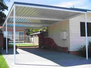 woodwork carport plans and prices pdf plans