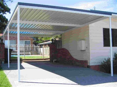 Price Of Carports pdf carport plans and prices
