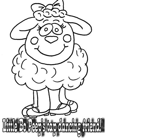 tap coloring pages tap dance coloring pages sketch coloring page