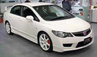 honda civic 1 8 2001 auto images and specification