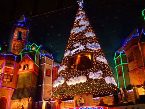 images of christmas in spain best markets in spain panoramic villas
