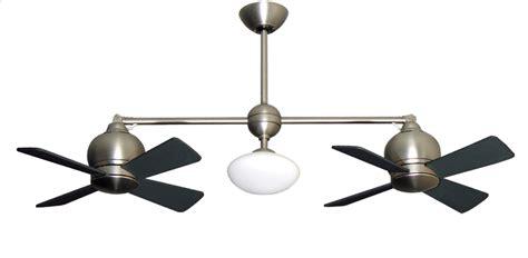 twin window fan lowes ceiling amusing dual motor ceiling fan double window fan