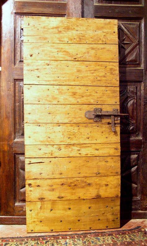 porte ancienne bois le bon coin porte ancienne bois le bon coin avec les meilleures