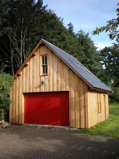 Garage Development by Sustainable Garage Development Archives Richard Amos
