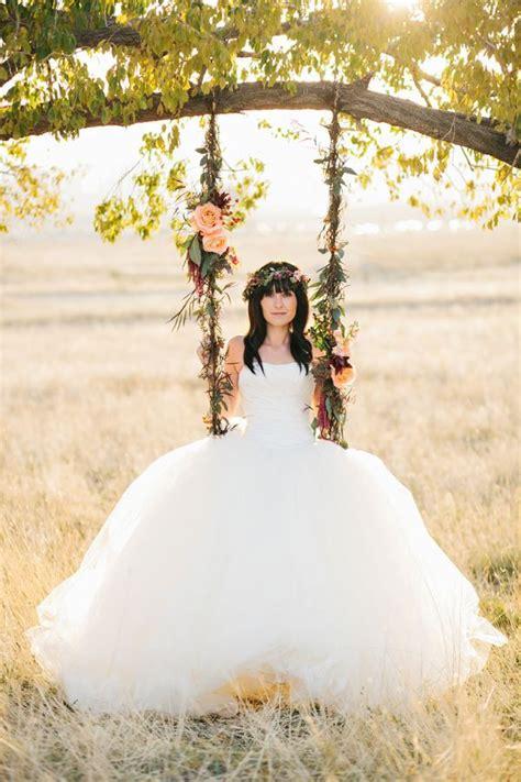 the love swing oltre 1000 idee su altalena di nozze su pinterest