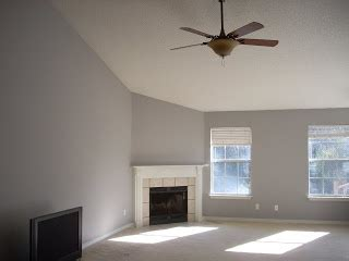 sherwin williams essential gray sherwin williams essential gray for the home