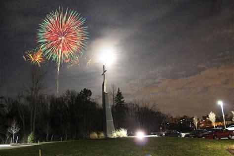 new years massachusetts new year s day mass newman center at ub