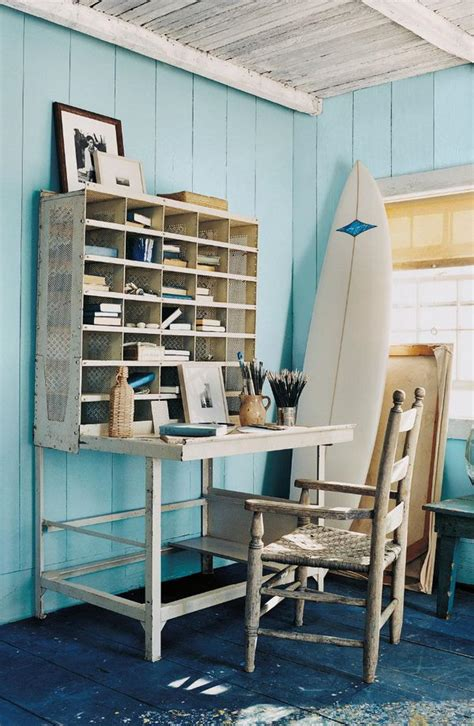 nautical office decor realistic home decoration ideas magical effect nautical