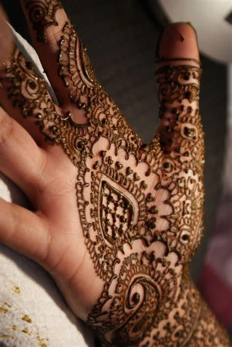 indian henna tattoo buy 703 best stuff to try 6 images on henna