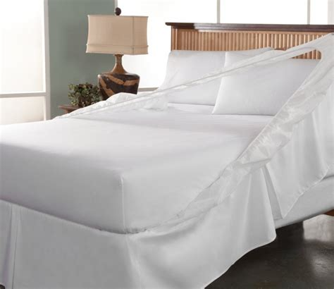 easy fit bed skirt 5 best bed skirt an absolute must have for bed tool box