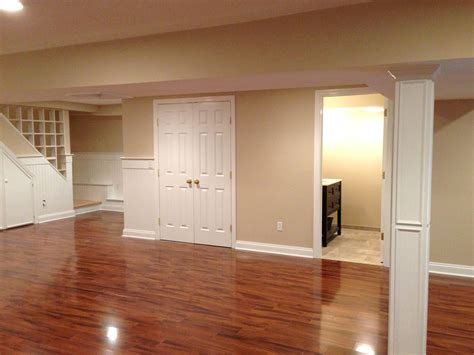 indoor house painters home interior painting company in westchester county